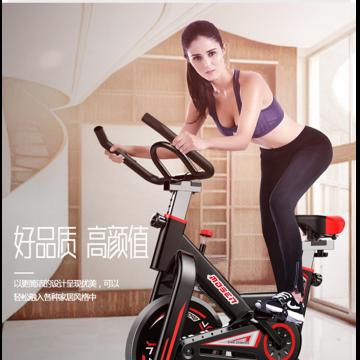 柯奈斯高端升级款智能跑步机 家用静音宽跑带减震折叠健身器材跑步机KNS-A006