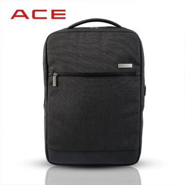 日本爱思ACE阳光商务背包 ACE-013