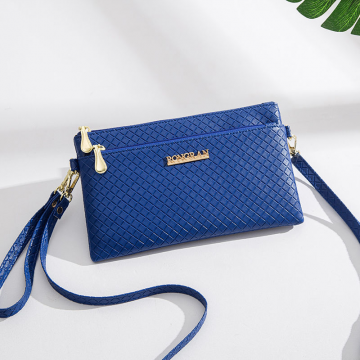 包包女新款百搭斜挎包时尚单肩包韩版女士挎包手拿包手机包零钱包
