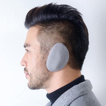 保暖分体耳罩无间户外防风防冻男女耳套通用耳包冬季耳暖护耳捂子