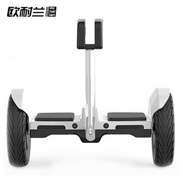 J-欧耐兰平衡车成人体感智能骑行遥控漂移代步平衡车ONL-P520
