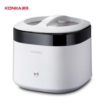 J-康佳/KONKA 家用食材净化器果蔬清洗机KGXD-Y02-净果宝