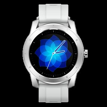 新款健康心率血压监测智能定位追踪无线多功能运动防水智能手表s8T